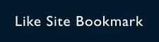 いい感じのwebデザイン サイトリンク集 | Like Site Bookmark
