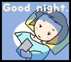 お疲れ様ですたんぷ Part2(英語版)