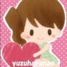 yuzuharanao