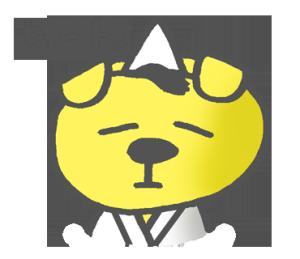 熊田 虎彦