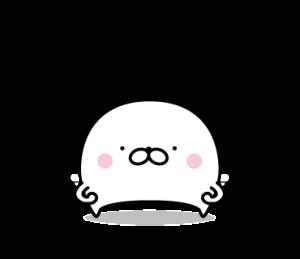 ぷるん(1)