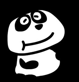 Pandamimove