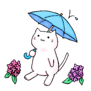 猫短2-ねこたん2-