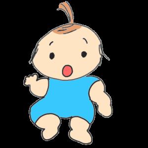 TOKIO BABY(赤ちゃんとチワワ)
