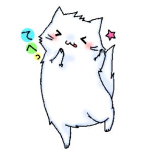 猫短3-ねこたん3-