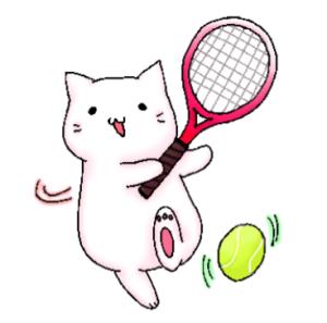 猫短4-ねこたん4-