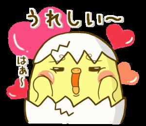 ぴよきち Ver.2