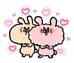 ポコ&モコ