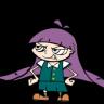 fujiya_kiyo