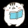 神戸大学附属図書館