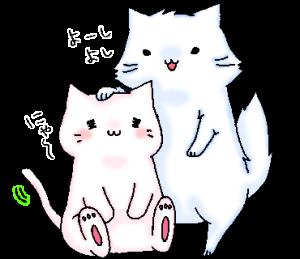 猫短5-ねこたん5-