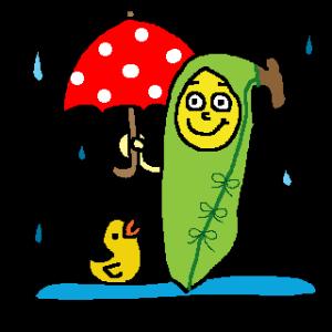 Banana or BAnana