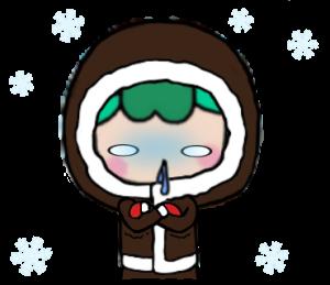 よつばちゃん!夏&冬セット