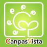 CanpasVista