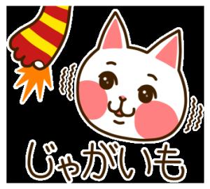 九州んにき4