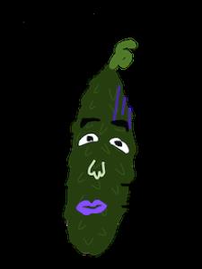 野菜オヤジとなかまたち