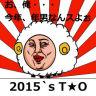 takahiro_