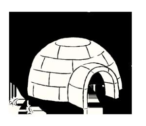 南北極地動物園~関西風part3~