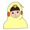 Oshiru_chang